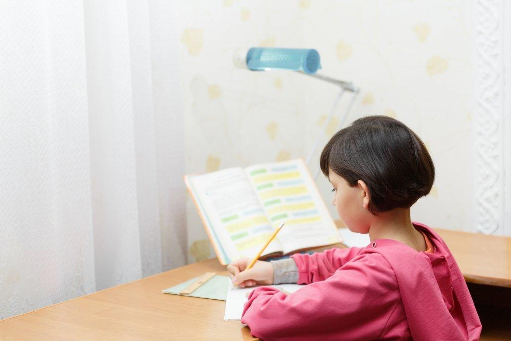Aide aux devoirs | Tuteur CPS