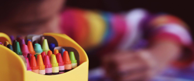 Y a-t-il un réel avantage à la maternelle 4 ans ? - Tuteur CPS