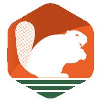 Tuteur CPS Icon