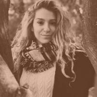 Sophia Biondi - CPS Tutoring