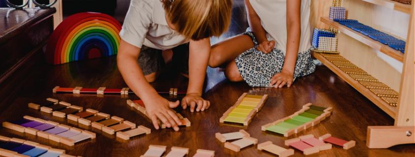 Apprendre l'enjouement pour améliorer le bien-être - Tuteur CPS