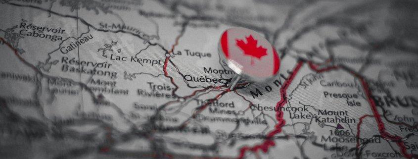 Le système éducatif du Québec - Tuteur CPS
