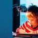 Créer un environnement positif pour faire ses devoirs - Tuteur CPS